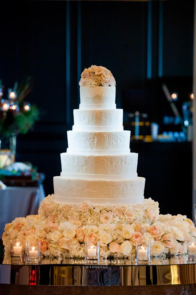 austin wedding cakes the cake plate custom wedding bakery. Black Bedroom Furniture Sets. Home Design Ideas